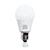 e27-led-lampen