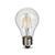 filament-led-lampen