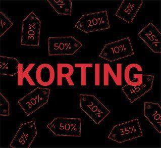 korting image